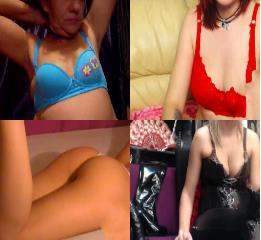 girls looking for sex Belgium